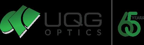 UQG Optics