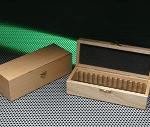 Optics Storage Boxes