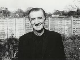 Charles Biggs
