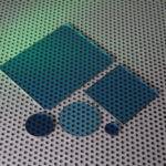 Hoya Filters Blue Light Balancing Custom