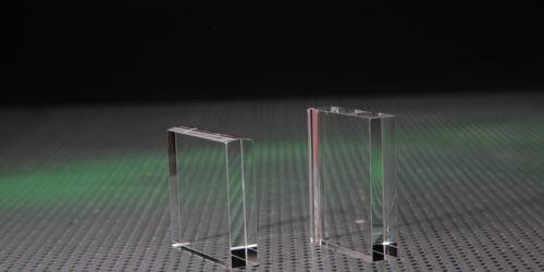 IPL Glass Block Crystals Stock