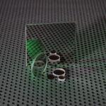 Neutral Density Filters - UV Reflective Custom