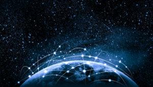 UQG Global Expansion